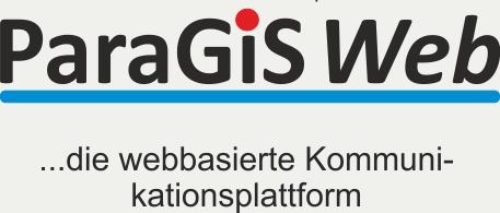 ParaGIS_LOGO