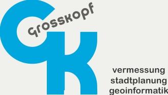 Vermess_Logo_ohneHintergrund